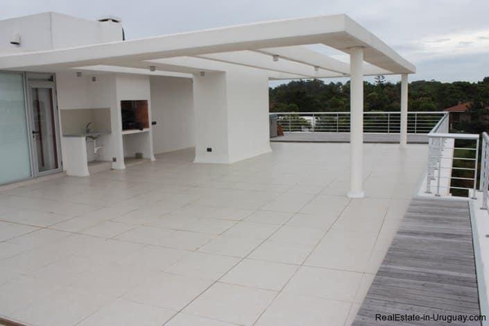 4019-Large-Terrace-Sea-Front-Apartment-on-Playa-Brava-1646