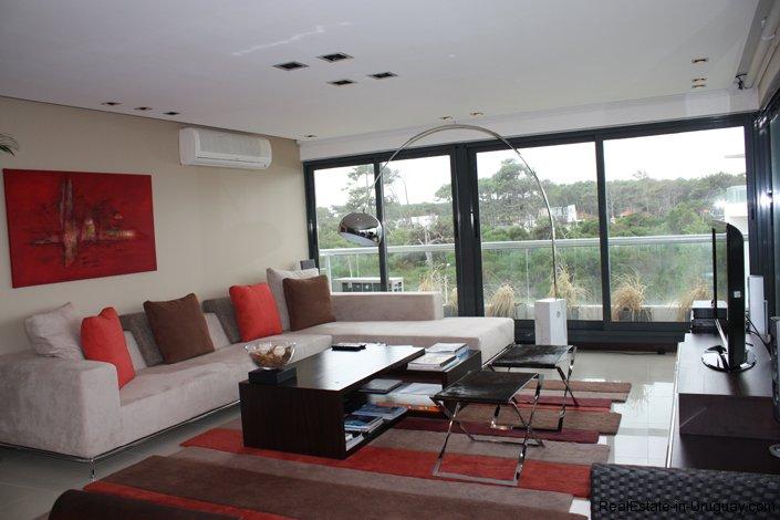 4019-Large-Terrace-Sea-Front-Apartment-on-Playa-Brava-1648