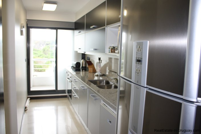 4019-Large-Terrace-Sea-Front-Apartment-on-Playa-Brava-1651