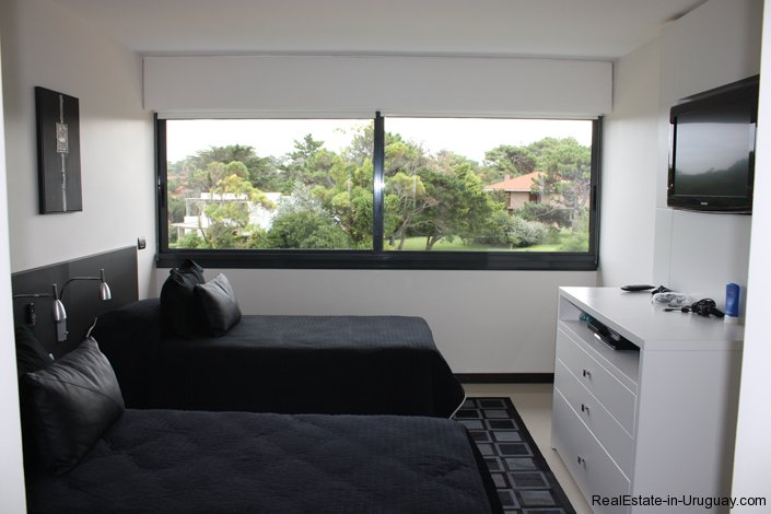 4019-Large-Terrace-Sea-Front-Apartment-on-Playa-Brava-1655