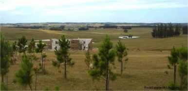 4054-Farmhouses-in-the-Most-Prestigious-Area-of-Punta-del-Este-by-El-Quijote-National-Park-1850