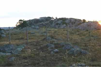 4054-Farmhouses-in-the-Most-Prestigious-Area-of-Punta-del-Este-by-El-Quijote-National-Park-1853