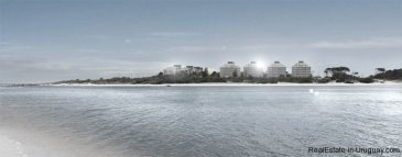 4104-Modern-New-Apartments-on-Playa-Brava-between-Peninsula-and-La-Barra-1666