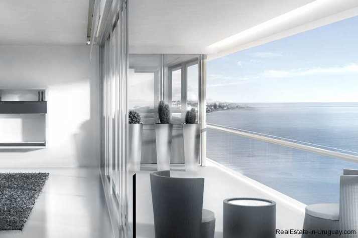 4104-Modern-New-Apartments-on-Playa-Brava-between-Peninsula-and-La-Barra-1675