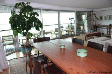 4295-Elegant-Apartment-with-Harbor-Views-on-Peninsula-1687