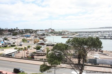 4295-Elegant-Apartment-with-Harbor-Views-on-Peninsula-1689