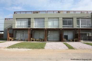 4316-Attractive-various-size-Apartments-in-Manantiales-1697