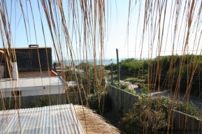 4370-Modern-2-Story-Home-in-Manantiales-close-to-Beach-1355