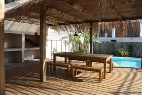 4370-Modern-2-Story-Home-in-Manantiales-close-to-Beach-1357