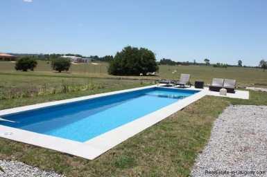 4381-Newer-Cozy-Home-in-El-Quijote-1432