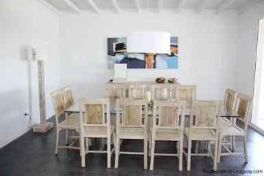 4381-Newer-Cozy-Home-in-El-Quijote-1433