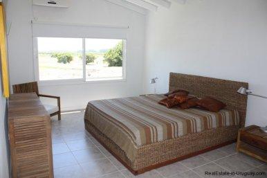 4381-Newer-Cozy-Home-in-El-Quijote-1438
