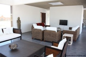 4382-Modern-Home-in-El-Quijotes-Natural-Surroundings-1406