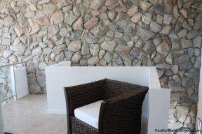 4382-Modern-Home-in-El-Quijotes-Natural-Surroundings-1408