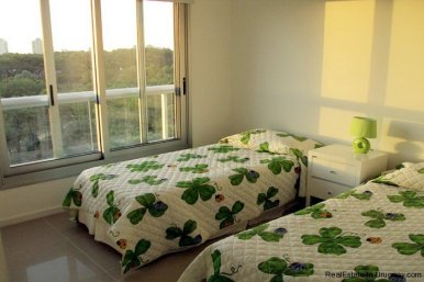 4425-Modern-Rental-Home-with-Great-Views-by-Jose-Ignacio-1715