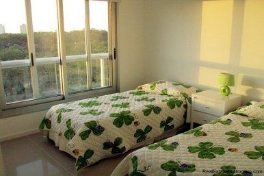 4425-Modern-Rental-Home-with-Great-Views-by-Jose-Ignacio-1715