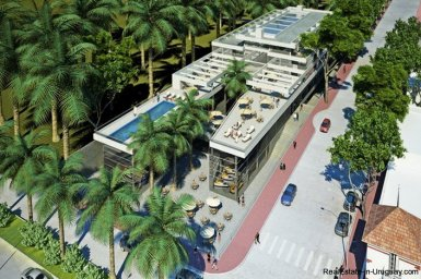 4437-Great-Investment-Opportunity-in-Gala-Puerto-by-the-Port-1719