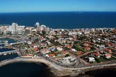 4437-Great-Investment-Opportunity-in-Gala-Puerto-by-the-Port-1720
