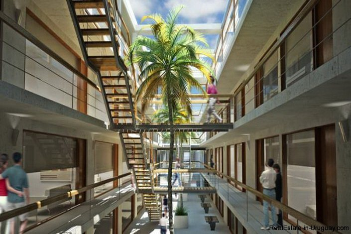 4437-Great-Investment-Opportunity-in-Gala-Puerto-by-the-Port-1725