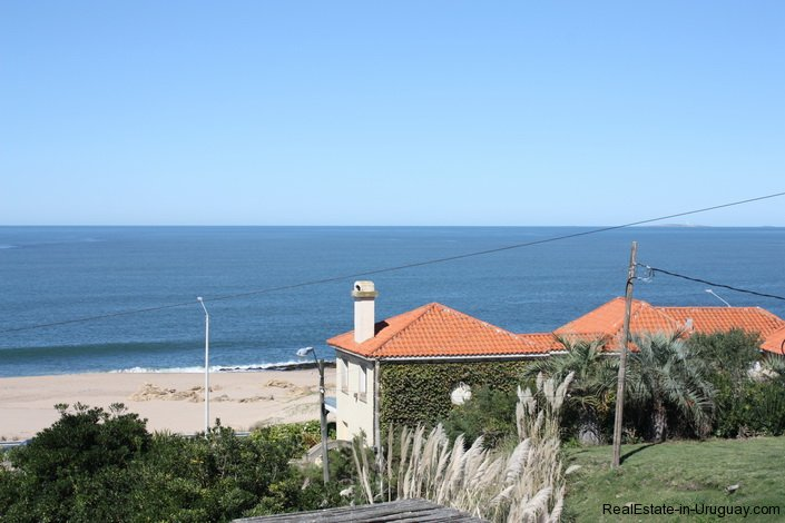 4486-New-Home-close-to-the-Beach-in-El-Chorro-1753