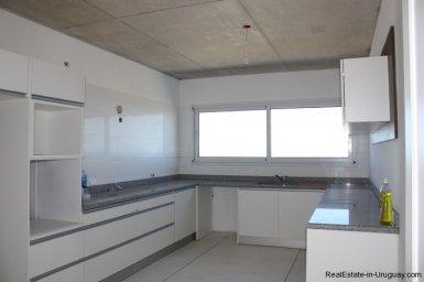 4486-New-Home-close-to-the-Beach-in-El-Chorro-1755