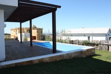 4486-New-Home-close-to-the-Beach-in-El-Chorro-1757