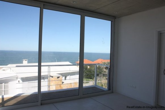 4486-New-Home-close-to-the-Beach-in-El-Chorro-1759
