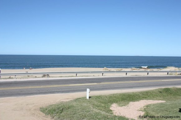 4486-New-Home-close-to-the-Beach-in-El-Chorro-1760