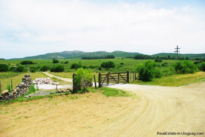 4499-Spectacular-View-Plots-to-the-Valley-of-Maldonado-2111