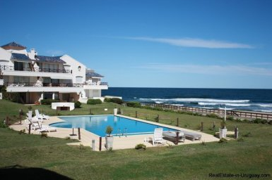 4504-Open-Sea-View-Apartment-on-Bikini-Beach-in-Manantiales-1771