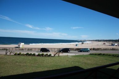 4504-Open-Sea-View-Apartment-on-Bikini-Beach-in-Manantiales-1774