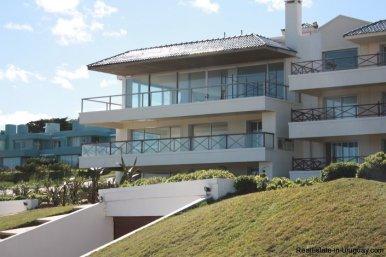 4504-Open-Sea-View-Apartment-on-Bikini-Beach-in-Manantiales-1775