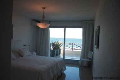 4505-Penthouse-with-Incredible-Sea-Views-in-Manantiales-1781