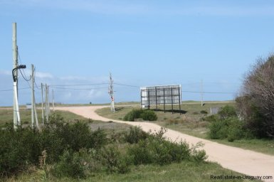 4514-Plot-of-Land-in-Santa-Monica-just-minutes-before-Jose-Ignacio-2133