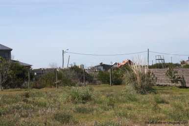 4514-Plot-of-Land-in-Santa-Monica-just-minutes-before-Jose-Ignacio-2136