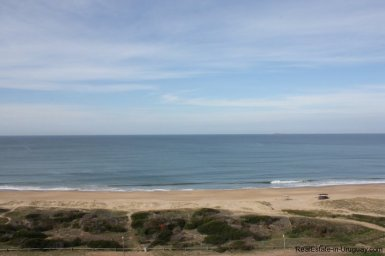 4537-Modern-New-Home-by-Solanas-Beach-1806