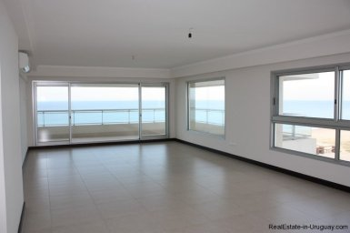 4537-Modern-New-Home-by-Solanas-Beach-1808