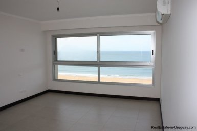4537-Modern-New-Home-by-Solanas-Beach-1809