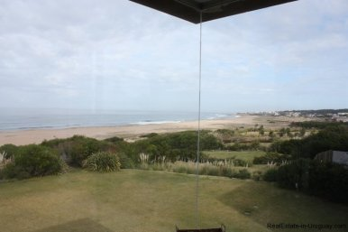 4538-Large-Modern-Beach-Home-in-Manantiales-1609