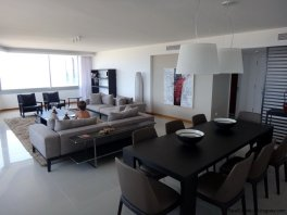 4541-Bright-and-Spacious-Seafront-Apartment-on-Playa-Brava-1821