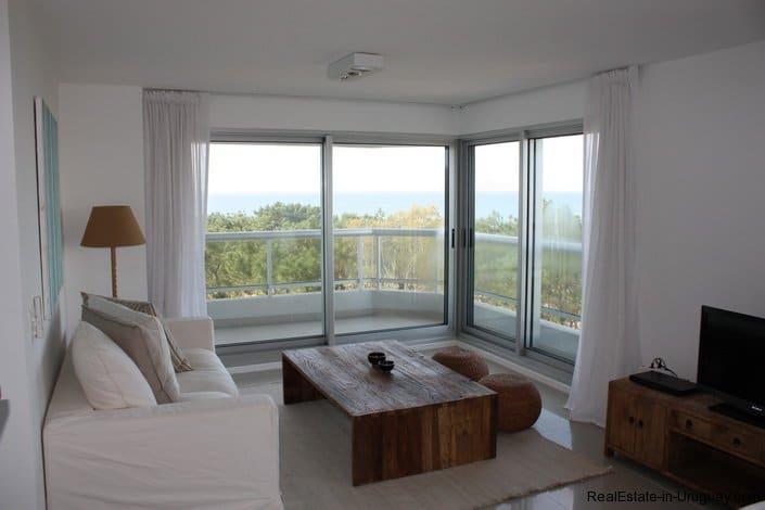 4542-Cozy-Apartment-with-Sea-Views-at-Playa-Brava-1965