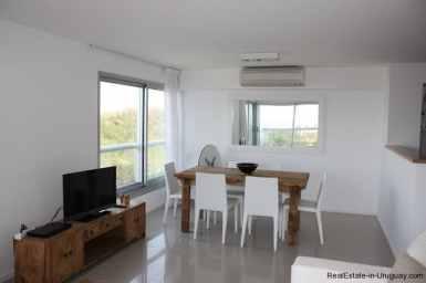 4542-Cozy-Apartment-with-Sea-Views-at-Playa-Brava-1966