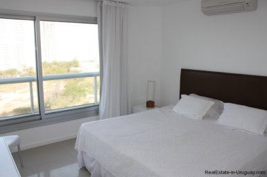 4542-Cozy-Apartment-with-Sea-Views-at-Playa-Brava-1967