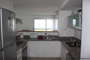 4542-Cozy-Apartment-with-Sea-Views-at-Playa-Brava-1969