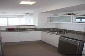 4542-Cozy-Apartment-with-Sea-Views-at-Playa-Brava-1971