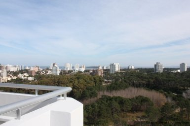 4543-Modern-Penthouse-with-360-Degree-Views-on-Playa-Brava-1973