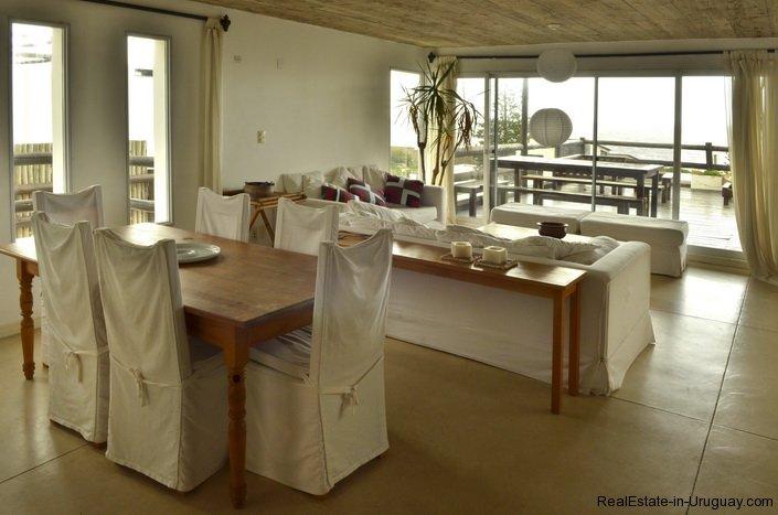 4560-Modern-Apartment-at-Terrazas-de-Las-Caracolas-in-La-Barra-1358