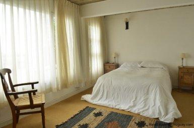 4560-Modern-Apartment-at-Terrazas-de-Las-Caracolas-in-La-Barra-1360