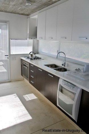 4584-Modern-2-Storey-Home-in-El-Chorro-1472