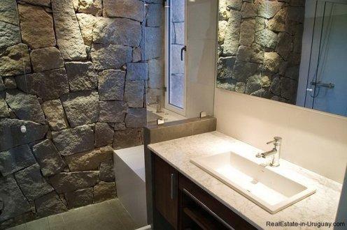 4584-Modern-2-Storey-Home-in-El-Chorro-1473